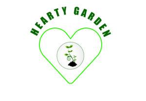 hearty-garden-logo