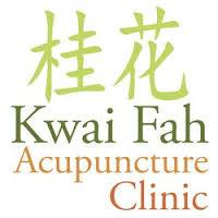 Kwai Fah Logo