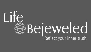 LB_Logo_CMYK_reverse