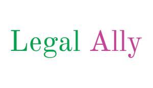 legal-ally-logo